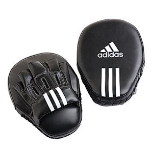focus mitts