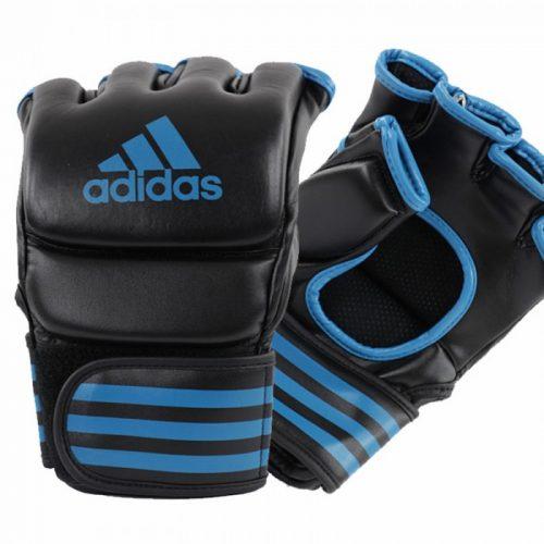 mma handschoen Adidas
