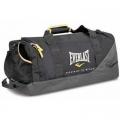 Everlast sportsbag