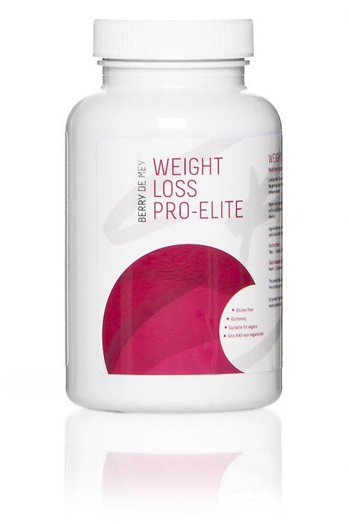 weight-loss-pro-elite
