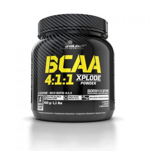 BCAA4-1-1