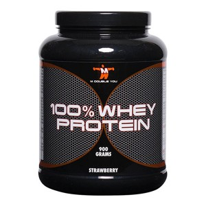 MDY_100_whey_protein