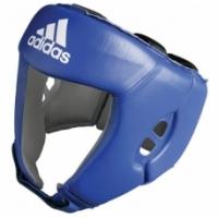 hoofdbeschermer
