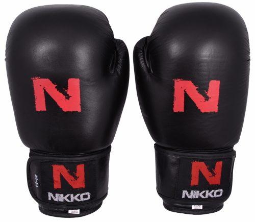 nikko bokshandschoen