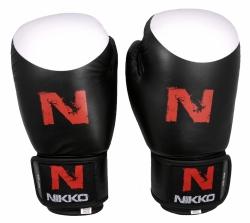 nikko bokshandschoenen