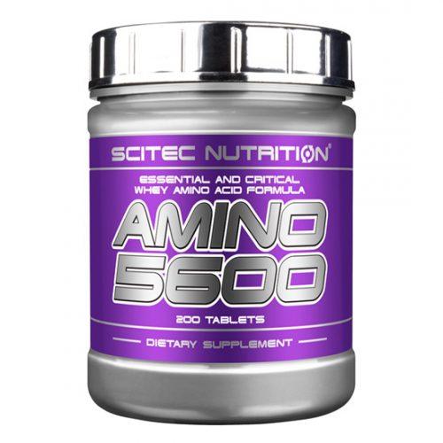 aminozuren