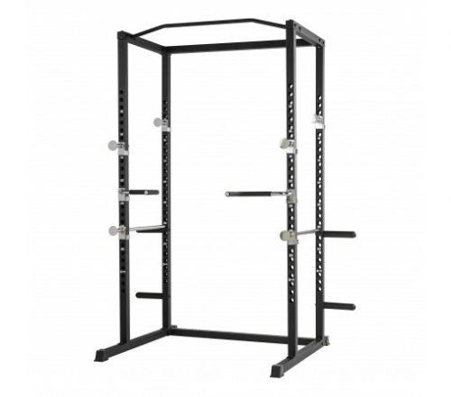 cross fit rack