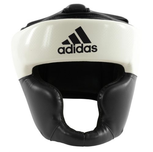 hoofdbeschermer Adidas
