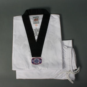 taekwondopak