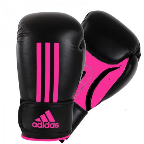 Adidas boxing Energy100