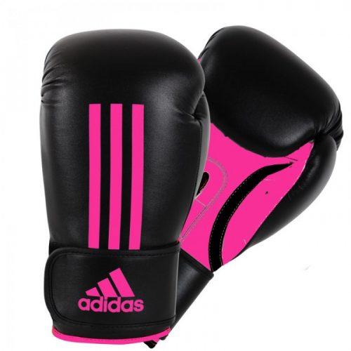 Adidas boxing Energy100
