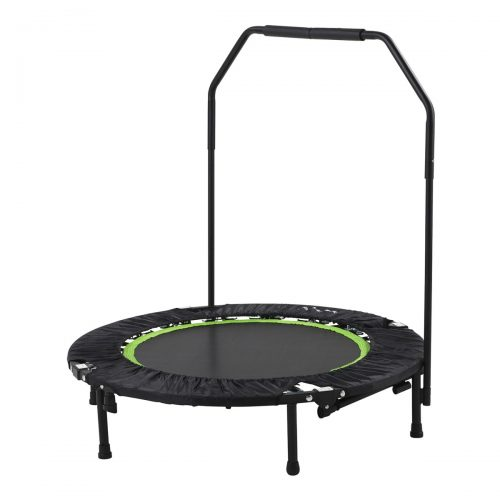 tunturi trampoline
