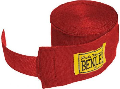 BenLee boksbandage