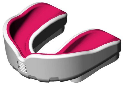 gebitsbeschermer Ignis Pro