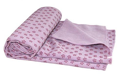 tunturi_yoga-towel_180x63cm