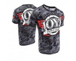 joya-t-shirt