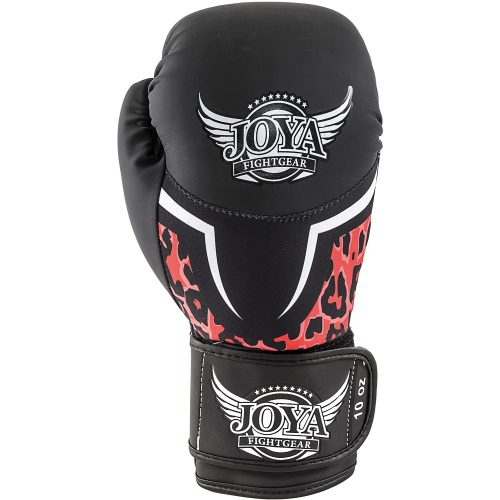 joya women's kickboxing gloves
