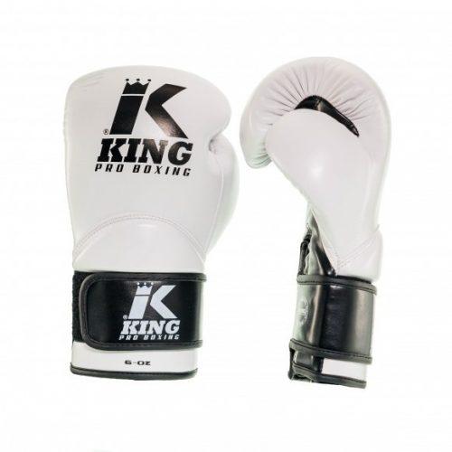 King boxing gloves kids